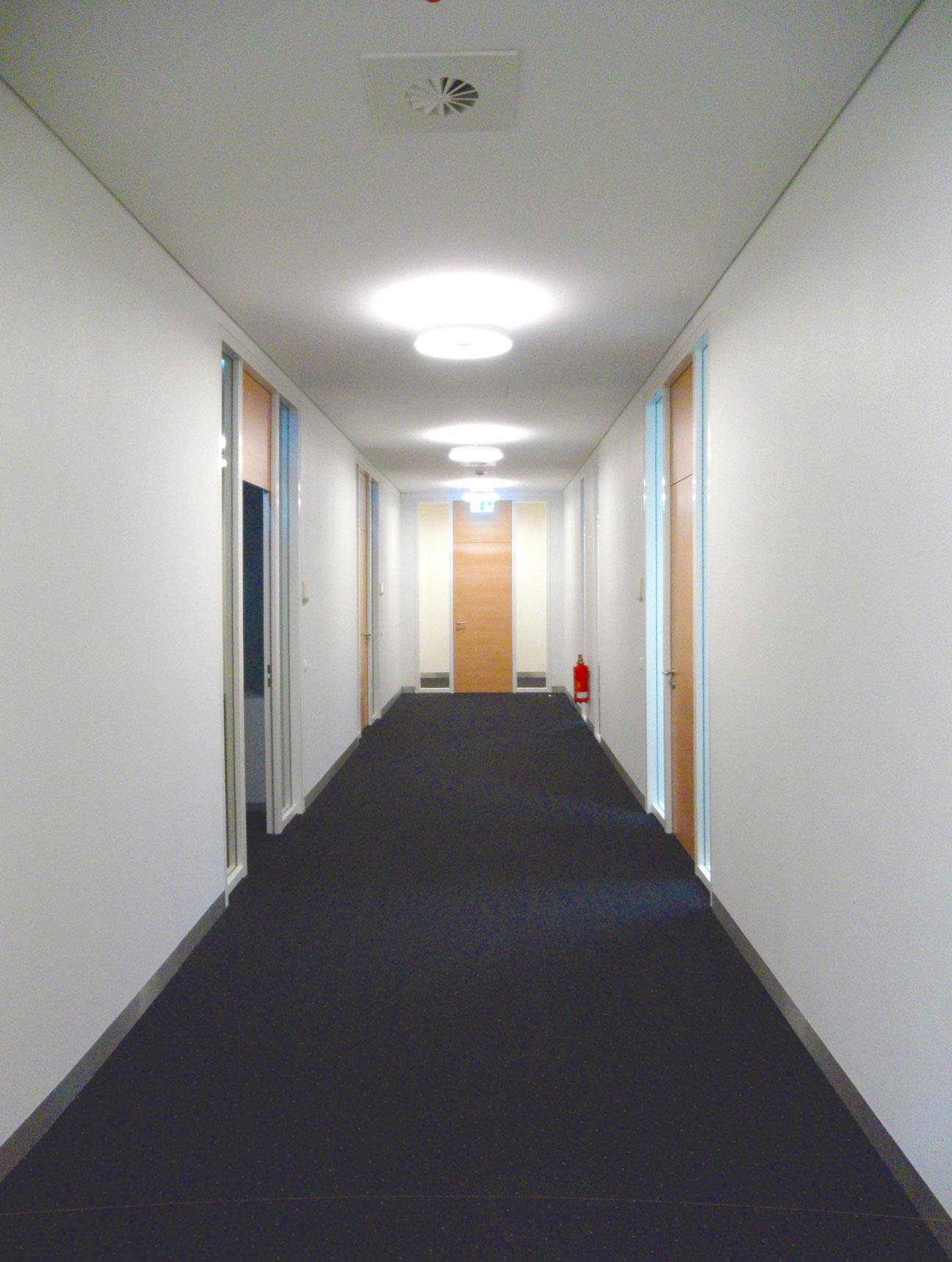 Innenarchitektur Norderstedt 31 meyerfeldt