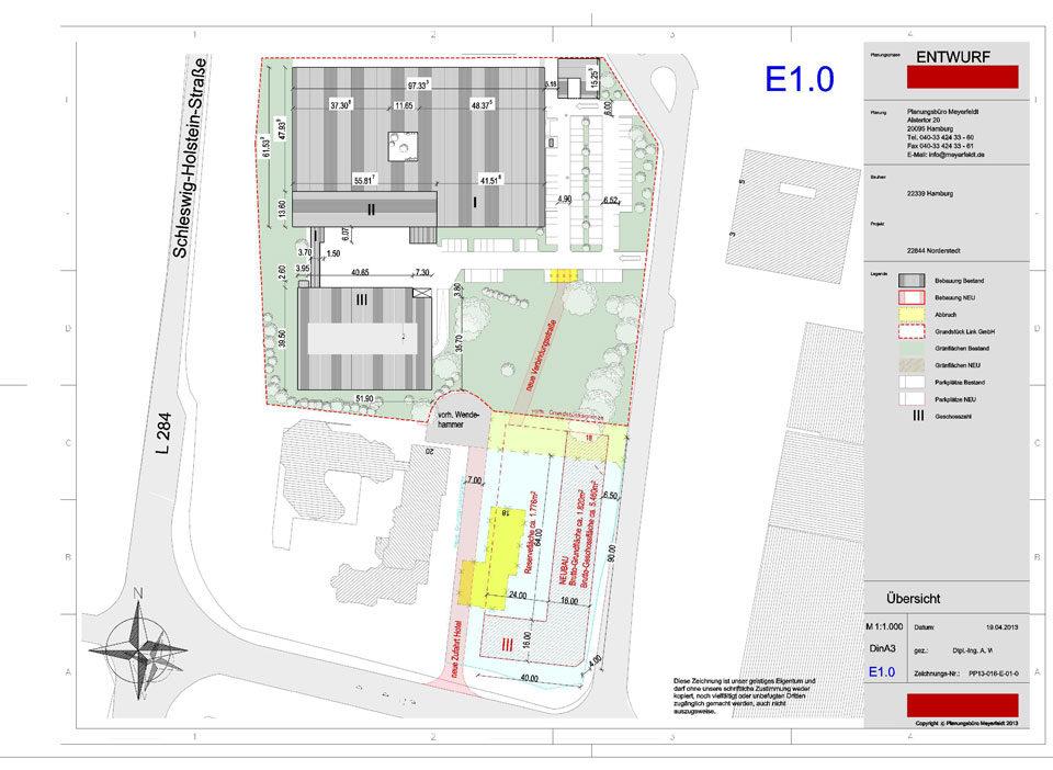 lnk-wl-o18_01-0_plot1000_uebersicht_12-04-19